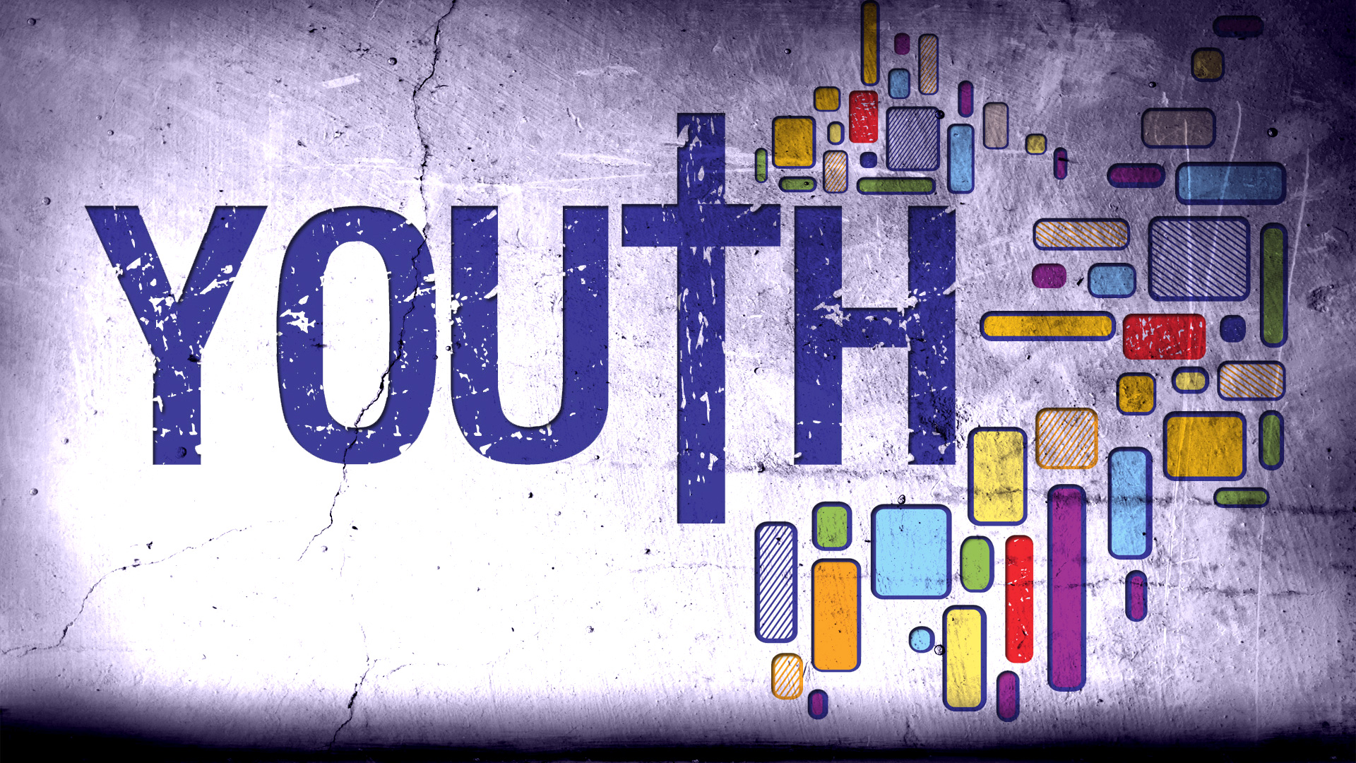 church-youth-backgrounds-2omhiwam