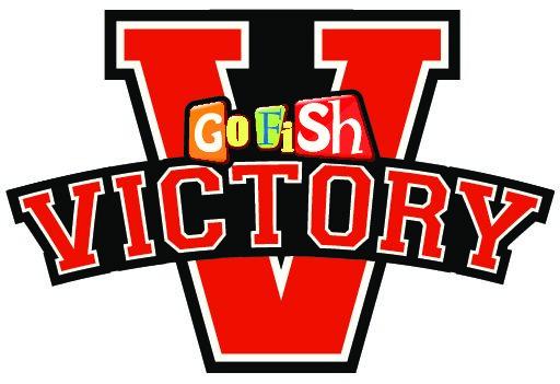 Victory-Logo-Color-pdf