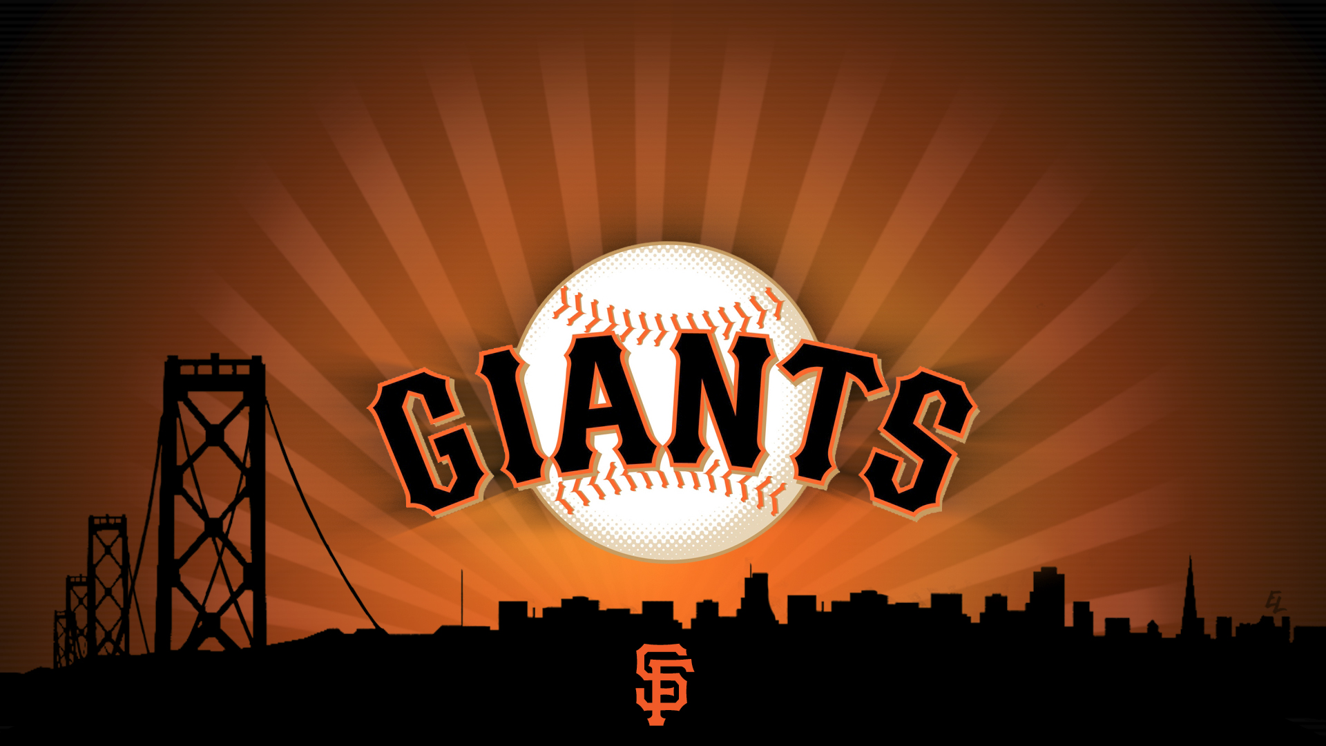 san_francisco_giants_wallpaper