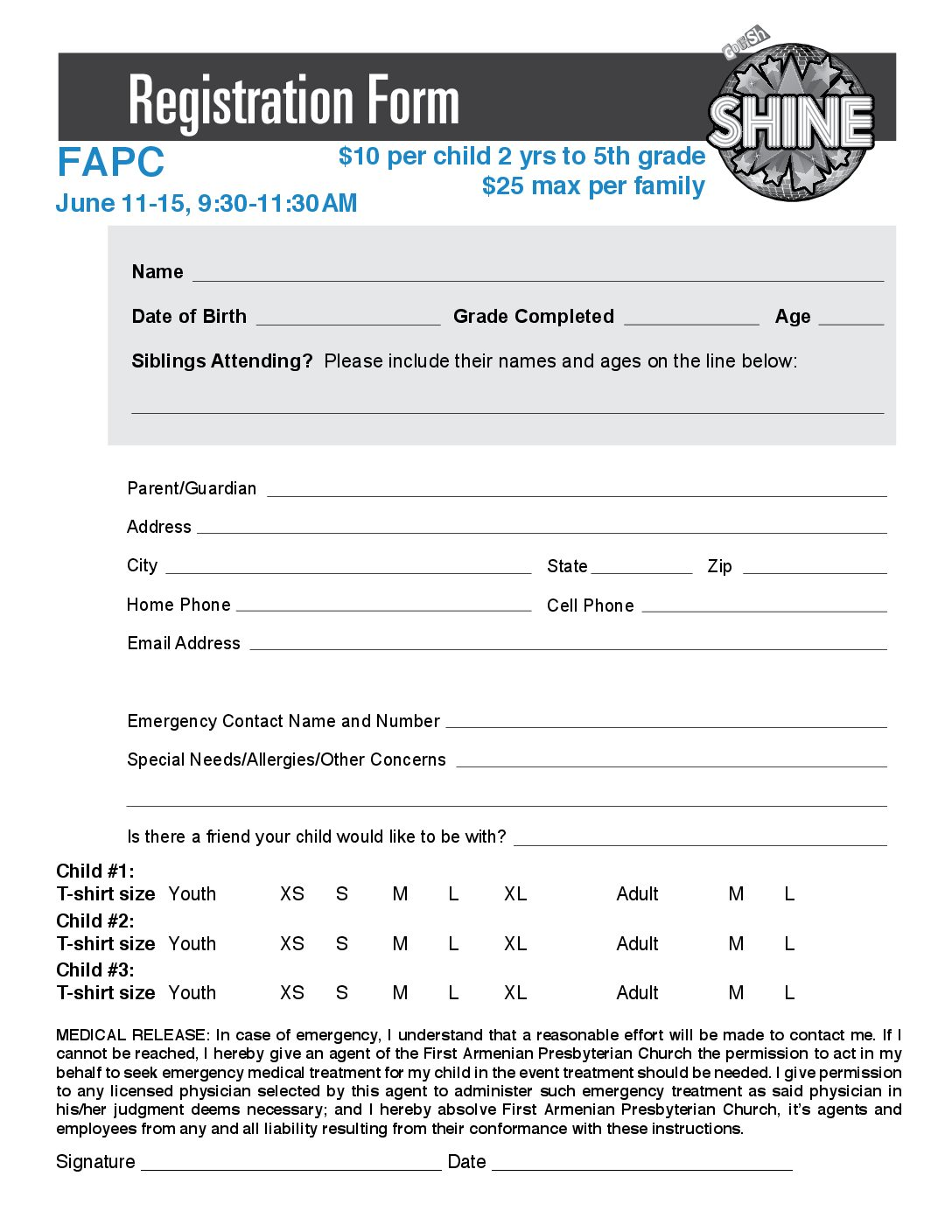 Registration-Form-2018-1-pdf