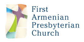 First Armenian Presbyterian Church